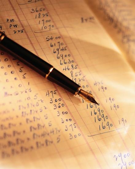 Cash vs Accrual vs Modified Accrual Methods 101
