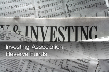 Money-and-Investing