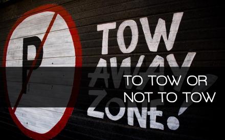 tow_away_zone_IMG_3538 copy