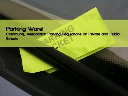 parking-wars