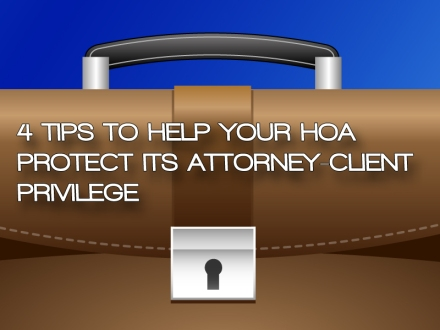 PROTECT ATTORNEY CLIENT PRIVILEGE